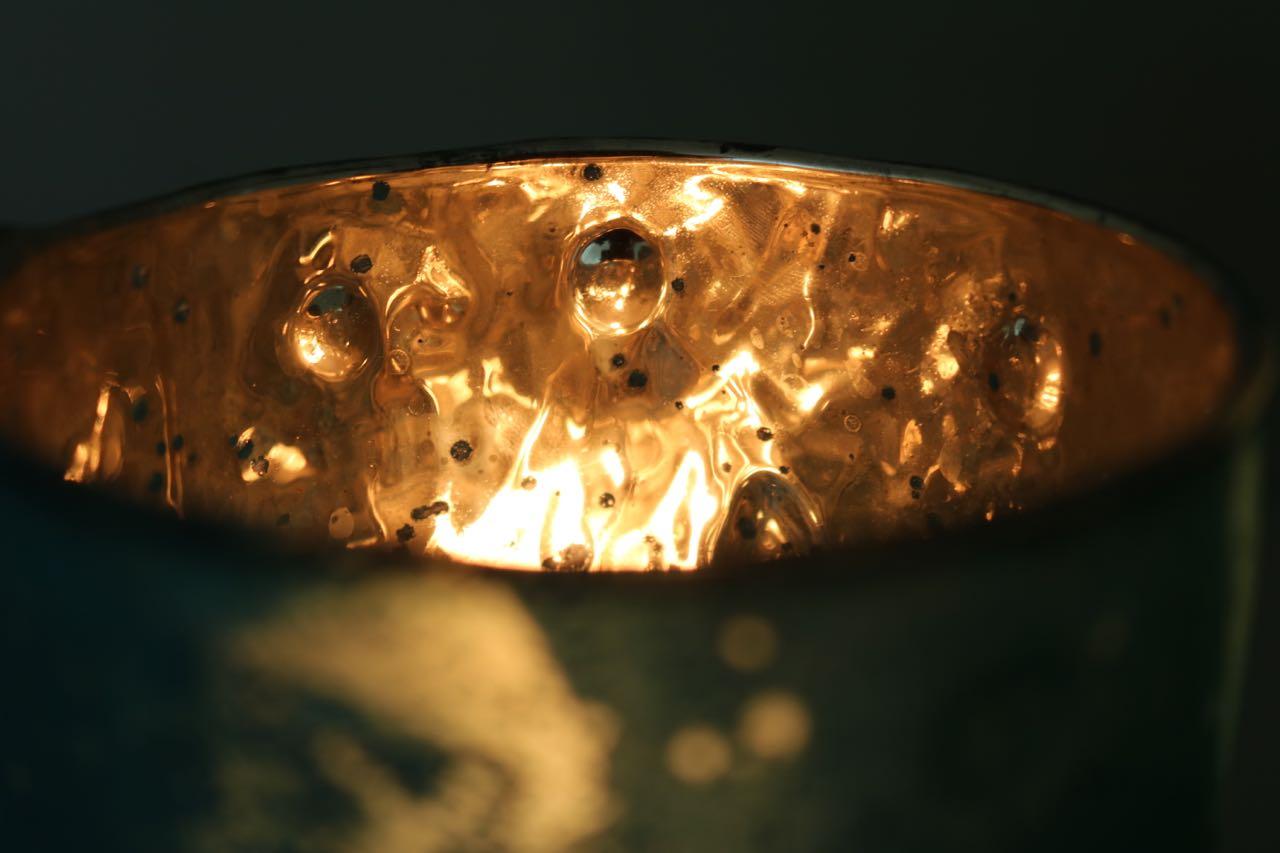 Licht, inneres Licht, Quelle, Wahrheit