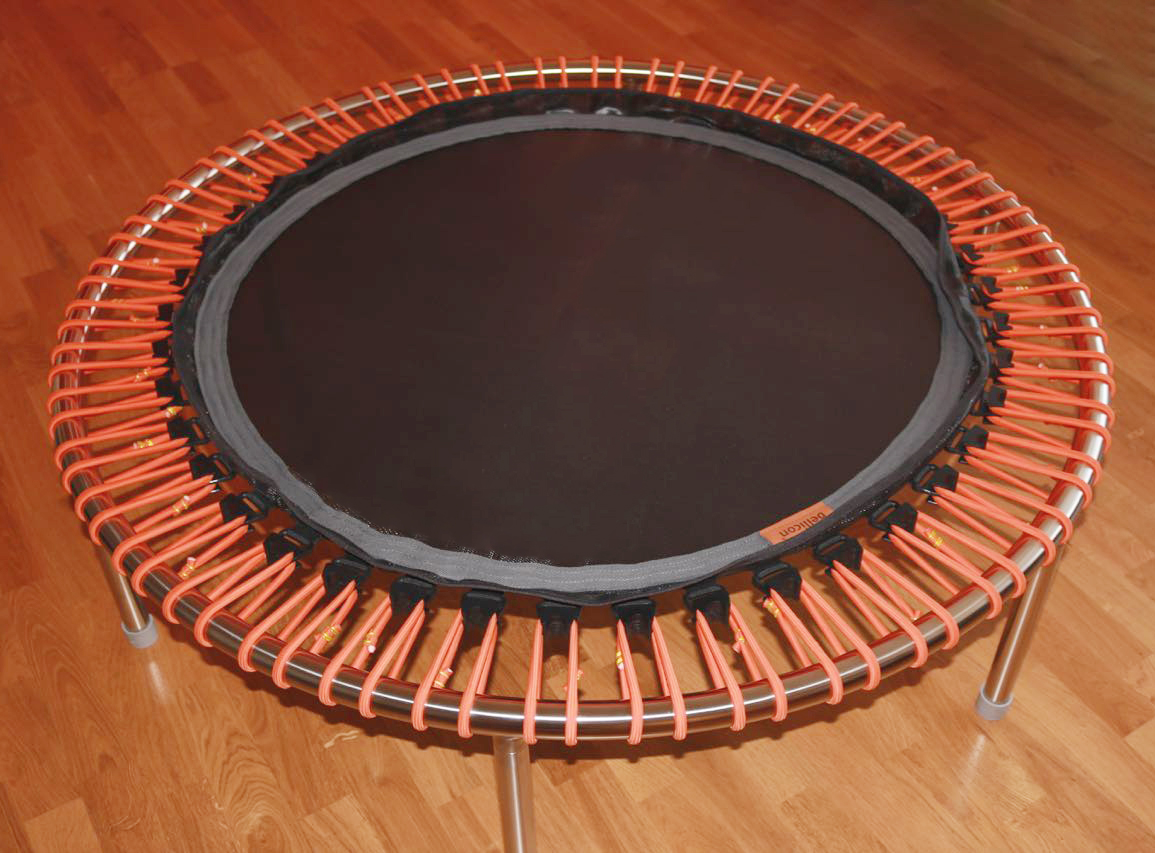 Bellicon Trampolin