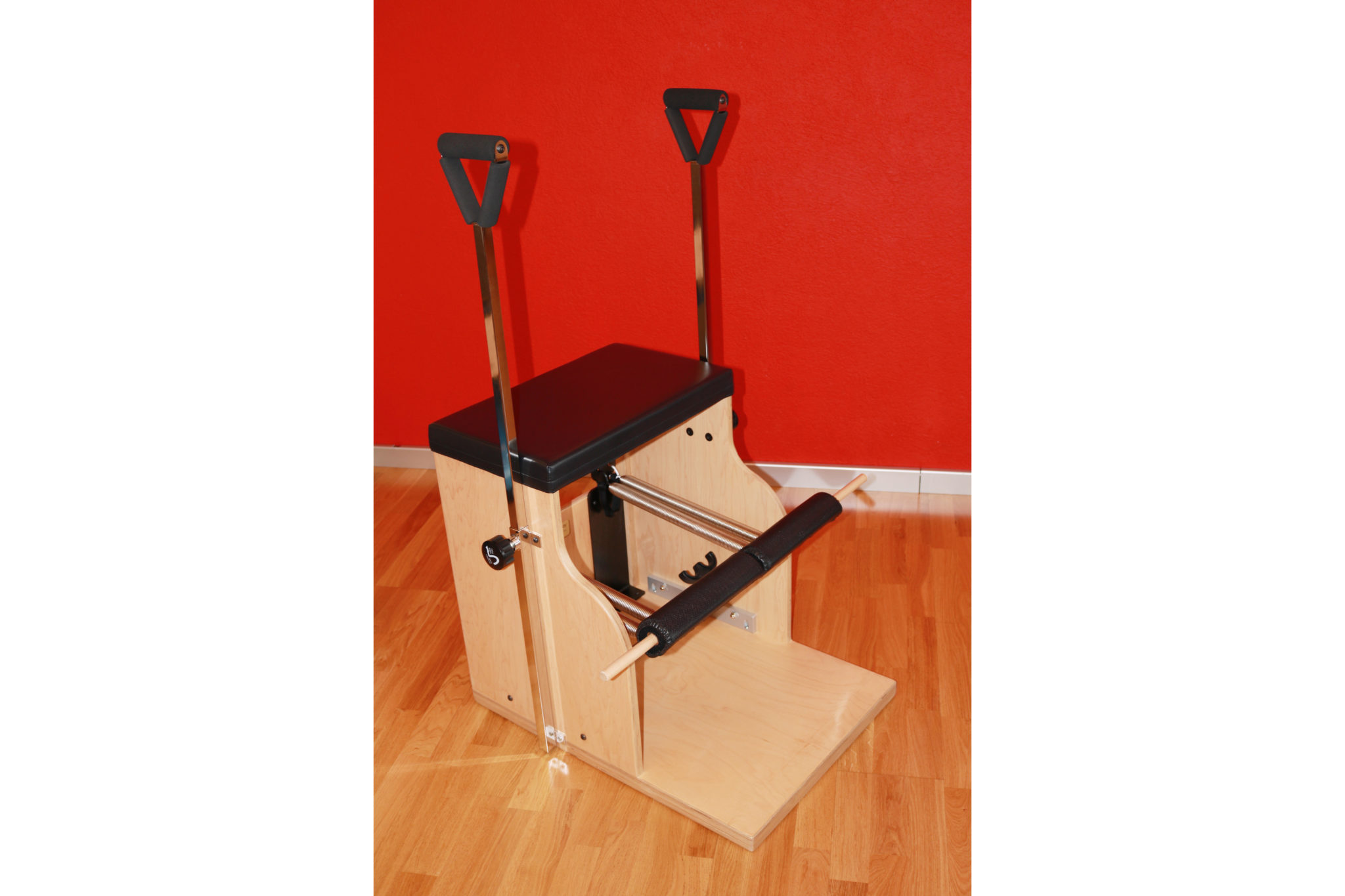 Foto Pilates Chair