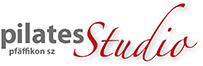Logo Pilates-Studio Pfäffikon SZ