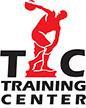 TC Training- und Gesundheitscenter Pfäffikon, Lachen, TC-Schwyz