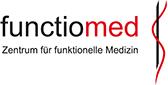 functiomed, Zentrum für funktionelle Medizin, Martin Spring, Langrütistrasse 112, 8047 Zürich