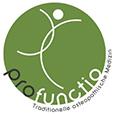Pro Functio, Praxis für manuelle Therapie