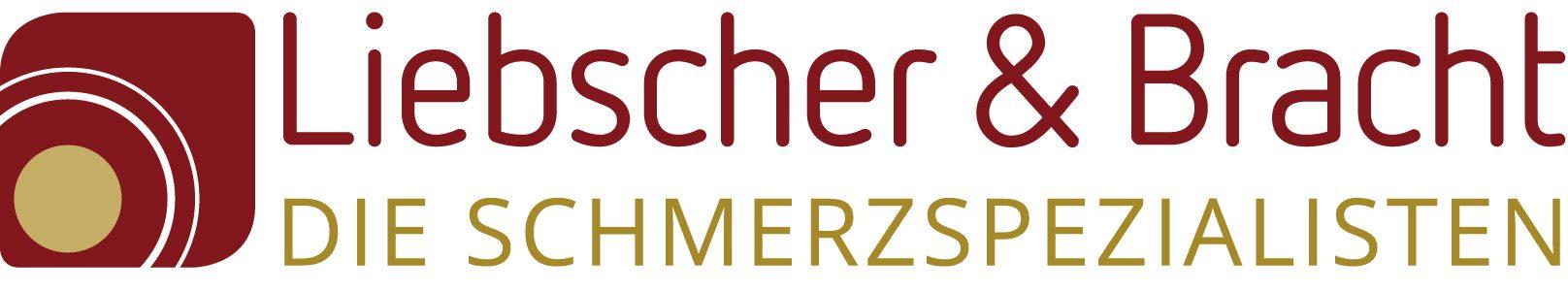 Liebscher & Bracht Schmerztherapie